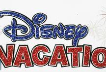 Walt Disney World 2014 / Great savings happening now!  Let us help you book your Disney getaway!