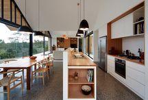 // Kitchen Ideas