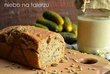 zakwas chlebowy