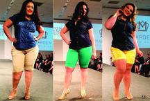 FWPS - Fashion Weekend Plus Size