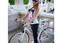 www.massivebikes.com / Massive bikes #bikelife  http://www.massivebikes.com/ http://webshop.massivebikes.com/hu/