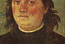 Pietro Perugino,