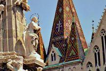 дворцы-замки-храмы