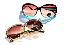 Eyeglasses for Kids and Teens / Eyewear for children, tweens and teens.
