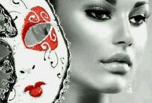adored / Lady