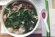SF Eats!