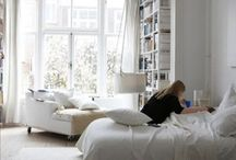 white * spaces *