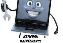 Computer Maintenance Service in Madurai