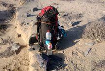 Atacama / Viaje al norte de chile