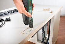 DIY: Tools