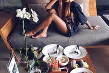 @nyanelebajoa x The Santai