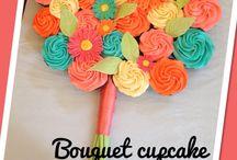 CupcakeCreations