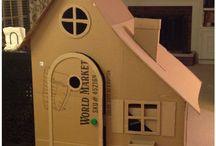 Koliden Oyun evi