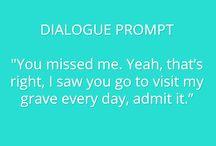dialog bank