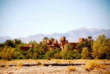 Marrocos / Dicas sobre o Marrocos