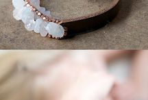 Jewelry DIY / by Katie Duzan