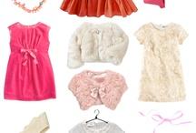 Modelo roupa