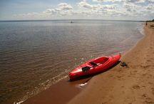 Duluth Beach  rental near Park Point