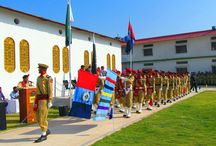 Fateh Jang is in the List of Best Cadet Colleges in Pakistan