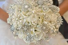 Wedding Ideas / by Cindy Allen
