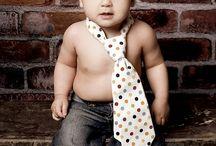 photoshoot inspiration(baby n family)