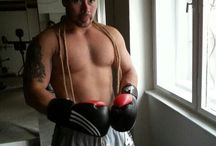 youre kickbox