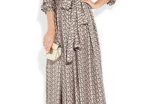 Φορέματα__Dresses