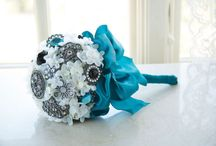 "Wedding Ideas / by Kimkizzies ""Fussy Little Things"""