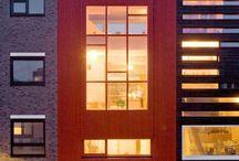 13 Residential