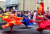 Puerto Rico pt 2