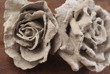 segment rose