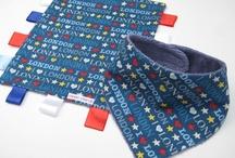 Cheeki Cherubs / luxury baby accesories hand made in Britain http://www.facebook.com/cheekicherub
