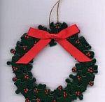 holiday crafts / by Jennifer Hermansen