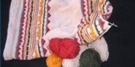 Knitting / by Christie Koch