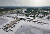 Air view