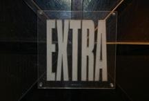 NA3 Exhibit / EXTRA [2006]