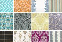 Fabrics For Home Decor'