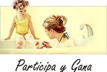 Mega Sorteo Dia de la Madre en Cosmetik