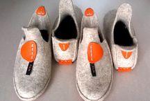 Сказка-обувь