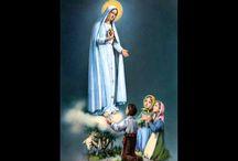 Marian Songs
