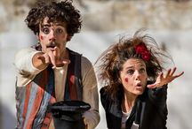 theater-dance-performance