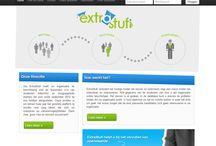 Webapplicaties & Websites / Webapplicaties & Websites