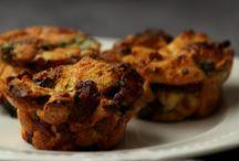 Dobroty Dulinka food blogger / Píšu blog, protože vařím! A nikdy to nebude naopak.