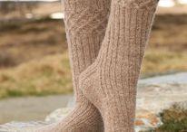 Love Socks !