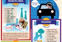Barcelona!!!!!! Gira 40