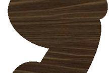 Natural shoes Naturligfod / Naturlig Fod er landets første butik til folk med en naturlig gang- og løbestil. Vi tror på at et sundt løbeliv handler om god løbestil og minimalt fodtøj uden indlæg, kiler og højhælede løbesko med skum i sålen. www.naturligfod.dk
