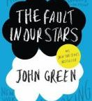 Read-Alikes - The Fault in Our Stars / Waiting for your turn to read The Fault in Our Stars? Or, loved it and want more? Give one of these a try!