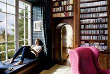 biblioteks