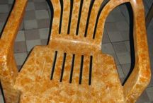 bútorok felújítása