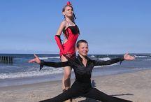 Marbella Dance Schools